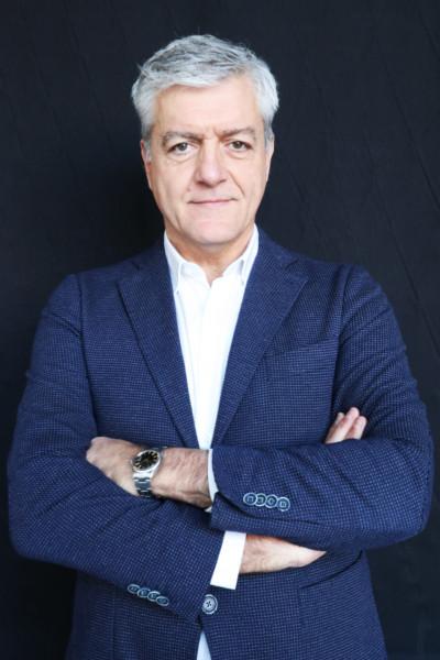 Massimo Imparato Director