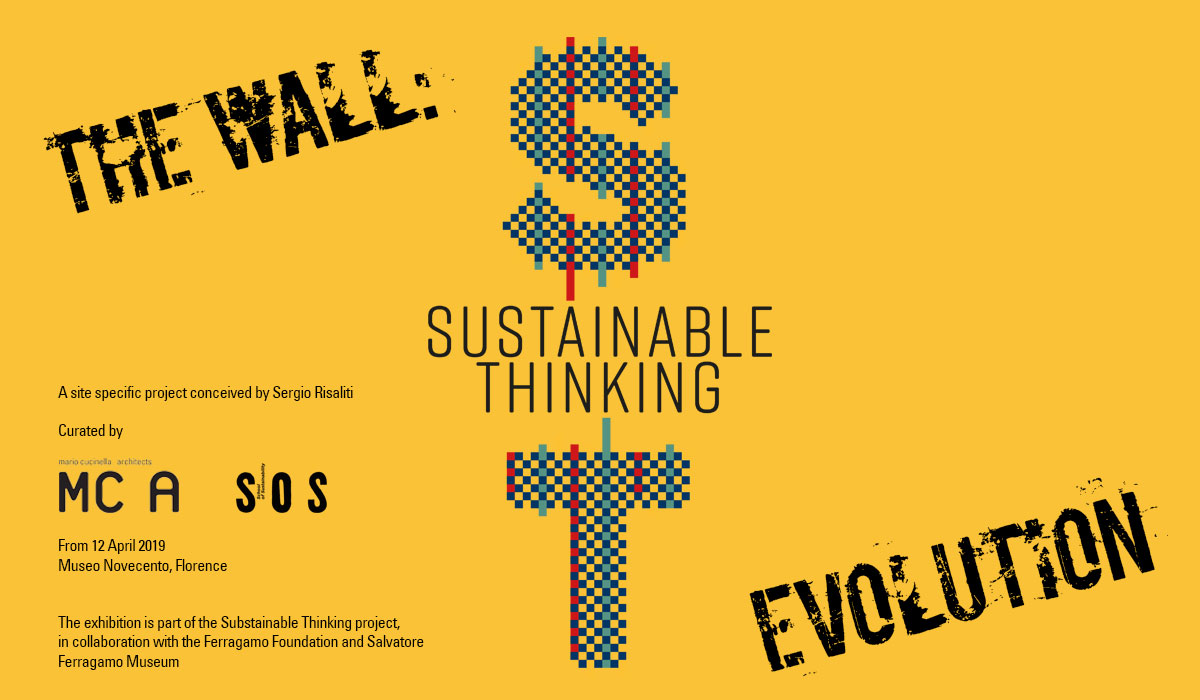 The-Wall-Sustainable-Thinking-Evolution-exhibition