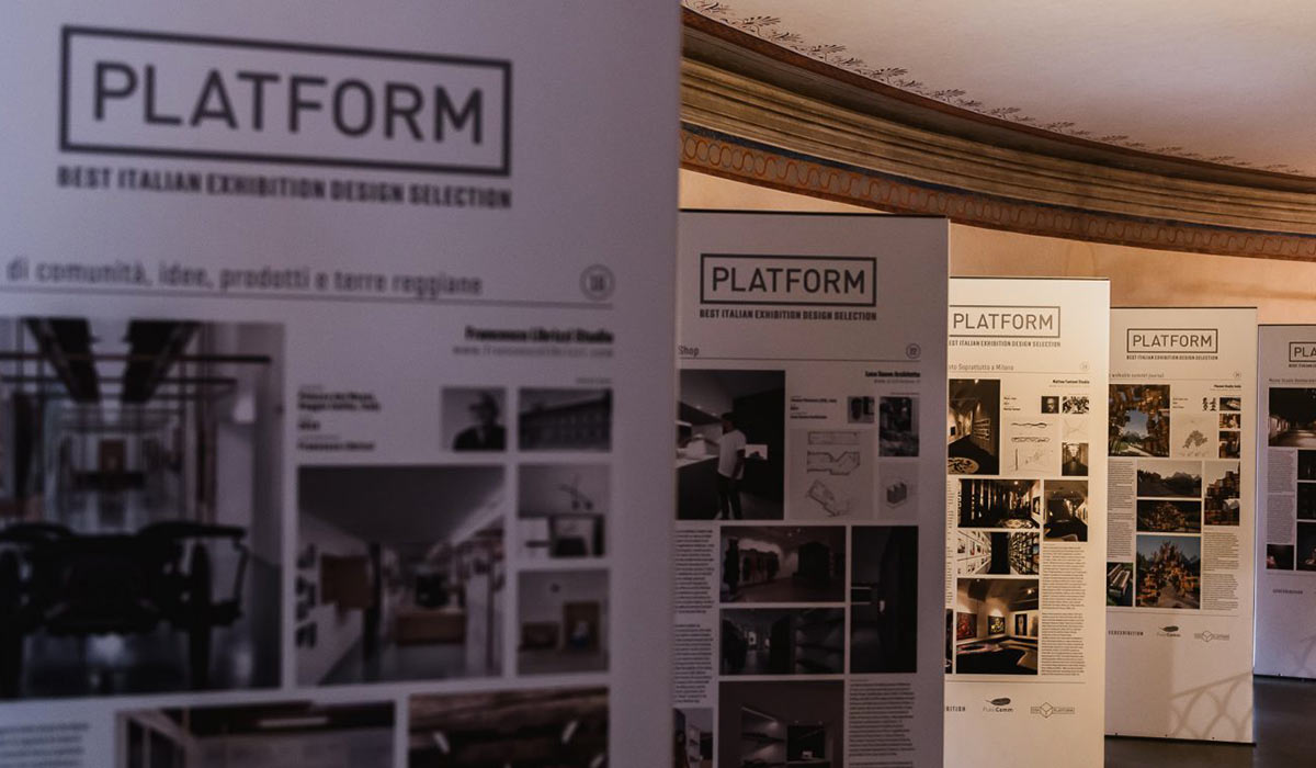 Best-Italian-Exhibition-Design--SOS-among-the-best-architectural-firms